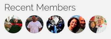 recent-members